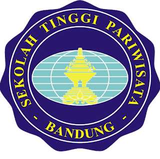 Sekolah Tinggi Pariwisata Bandung