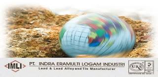 Loker PT. Indra Eramulti Logam Industri