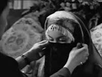 Kisah Hikmah Indah - Gadis Muslimah Yang Selalu Menjaga Kehormatan.