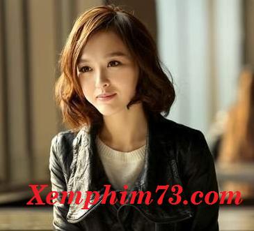 Phim Người Phụ Nữ Đương Thời-VTV3 Trung Quốc