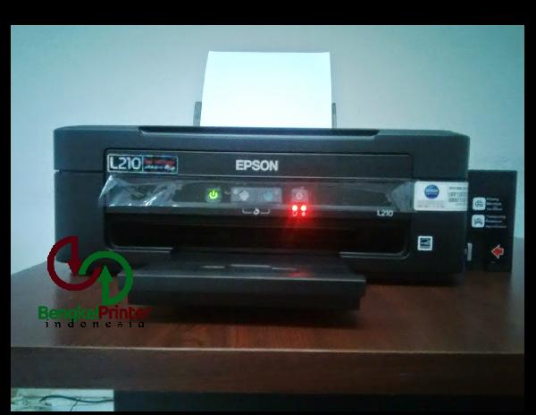 driver printer epson l220 scanner