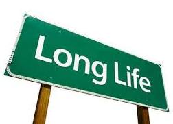 Tahukah anda, manusia hidup berapa kali dan mati berapa kali?