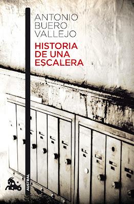 historia-de-una-escalera-antonio-buero-vallejo