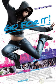 pelicula Go for It! (2011)
