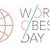World Obesity Day: 11 October