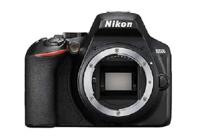 Everything You Need To Know About Nikon D3500 Brust