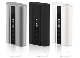 Take You To Enjoy Different Vaping Experiences