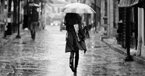 Tiffany Leigh Interior Design Reign Of Rain