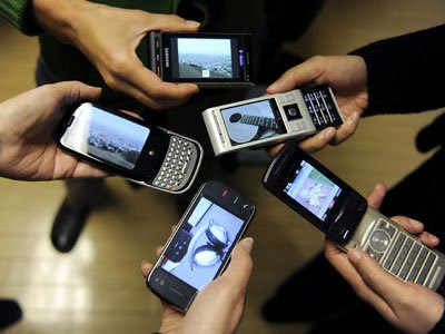 Telecoms Operators Set For Tariff Hike in the New Year
