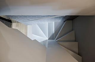 Casa B by Francesca Diano