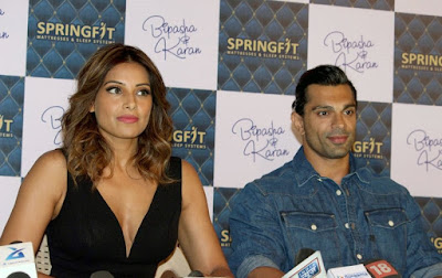 friendship-is-fundamental-foundation-of-our-relationship-bipasha