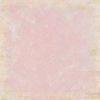 https://www.essy-floresy.pl/pl/p/Desert-Rose-Tone-papier-do-scrapbookingu/4346