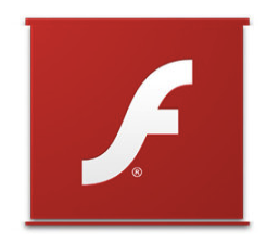 Adobe Flash Player 25.0.0.130 Offline Installer