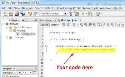 NetBeans IDE and the NetBeans platform are both available under the CDDL license. The CDDL license is an open source license recognized as such by the Open Source Institute. The Mobility Pack, and C / C ++ are also available under CDDL license. The Enterprise and Profiler Pack are not currently available under Open Source license.
