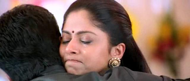 Image result for M Kumaran S/o Mahalakshmi movie Neeye Neeye Song images
