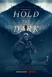 Watch Hold the Dark Online Free 2018 Putlocker