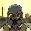 60 Seconds! Atomic Adventure apk mod