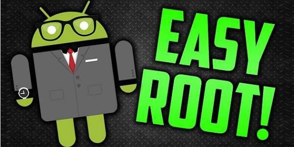 Cara Root Smartphone Android Dengan Mudah Tanpa PC