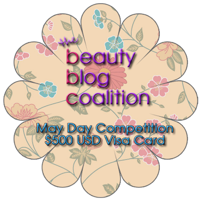 Contest Win A 500 Visa Gift Card Beauty And Fashion Tech