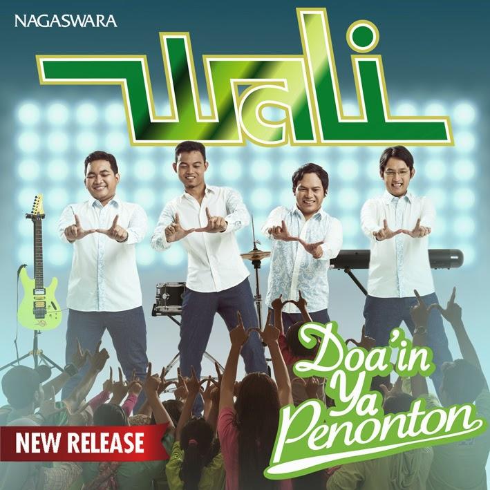 Download Lagu Batak Galau Terbaru: LAGU NATAL BATAK TERBARU 2010 MP3 DOWNLOAD