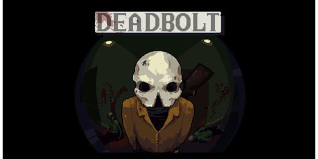 http://www.rotascadenas.com/2016/07/deadbolt-ahora-en-steam-para-linux.html