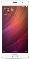Harga HP Xiaomi Redmi Pro dan Spesifikasi