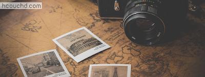 ابحث عن أعمال الفوتوغرافية احترافية
