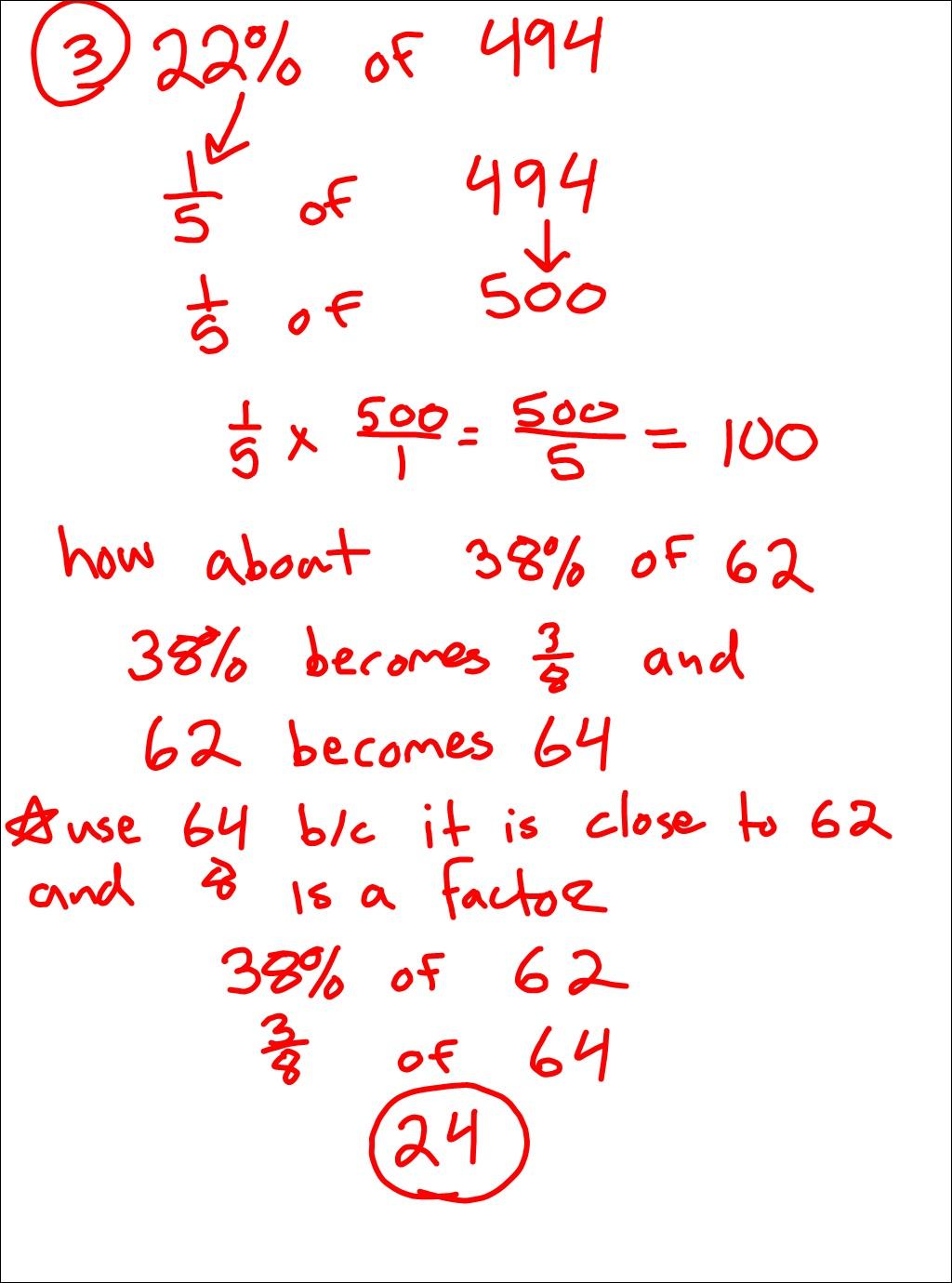 Pre Algebra Homework Calculator Online