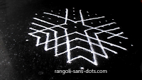 dotted-rangoli-design-93ae.jpg