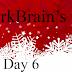 Day 6 Christmas Calendar Gift