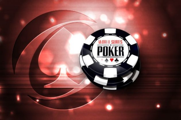 Memilih Situs Poker Dari Kemudahan Aksesnya Memilih Situs Poker Dari Kemudahan Aksesnya