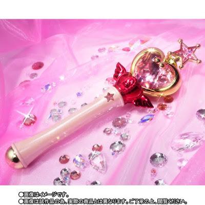 http://www.biginjap.com/en/pvc-figures/19067-sailor-moon-proplica-pink-moon-stick.html