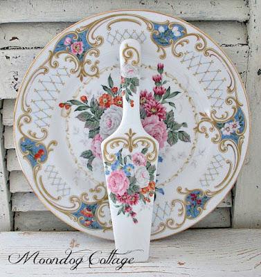 https://www.etsy.com/listing/278520266/fabulous-vintage-andrea-by-sadek-floral?ref=shop_home_active_4