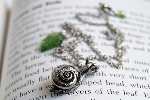 https://www.etsy.com/listing/121937073/large-forest-snail-necklace?ref=favs_view_2