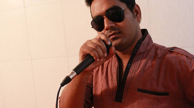 Sanjeev Rapper Wiki Biography and Total Albums