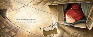 La Valle dei Mulini - Recensione libri per bambini