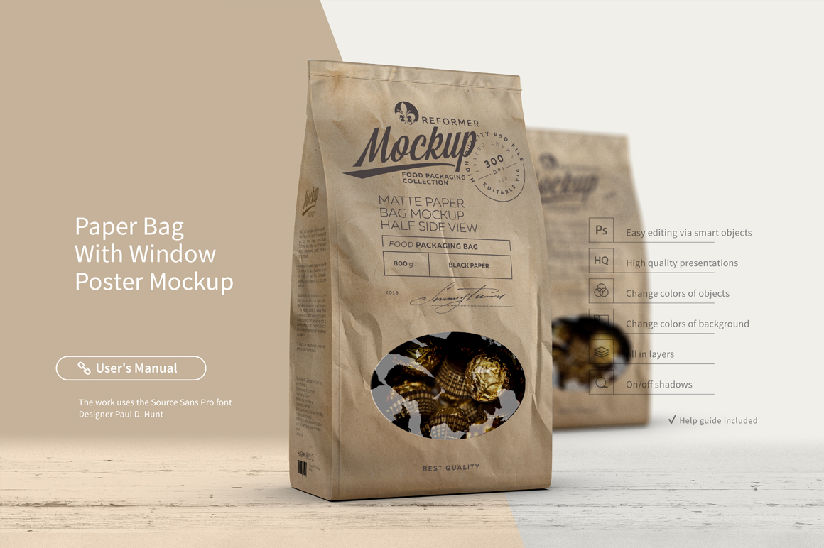 We did not find results for: 50 Best Coffee Package Mockup Templates Graphic Design Resources