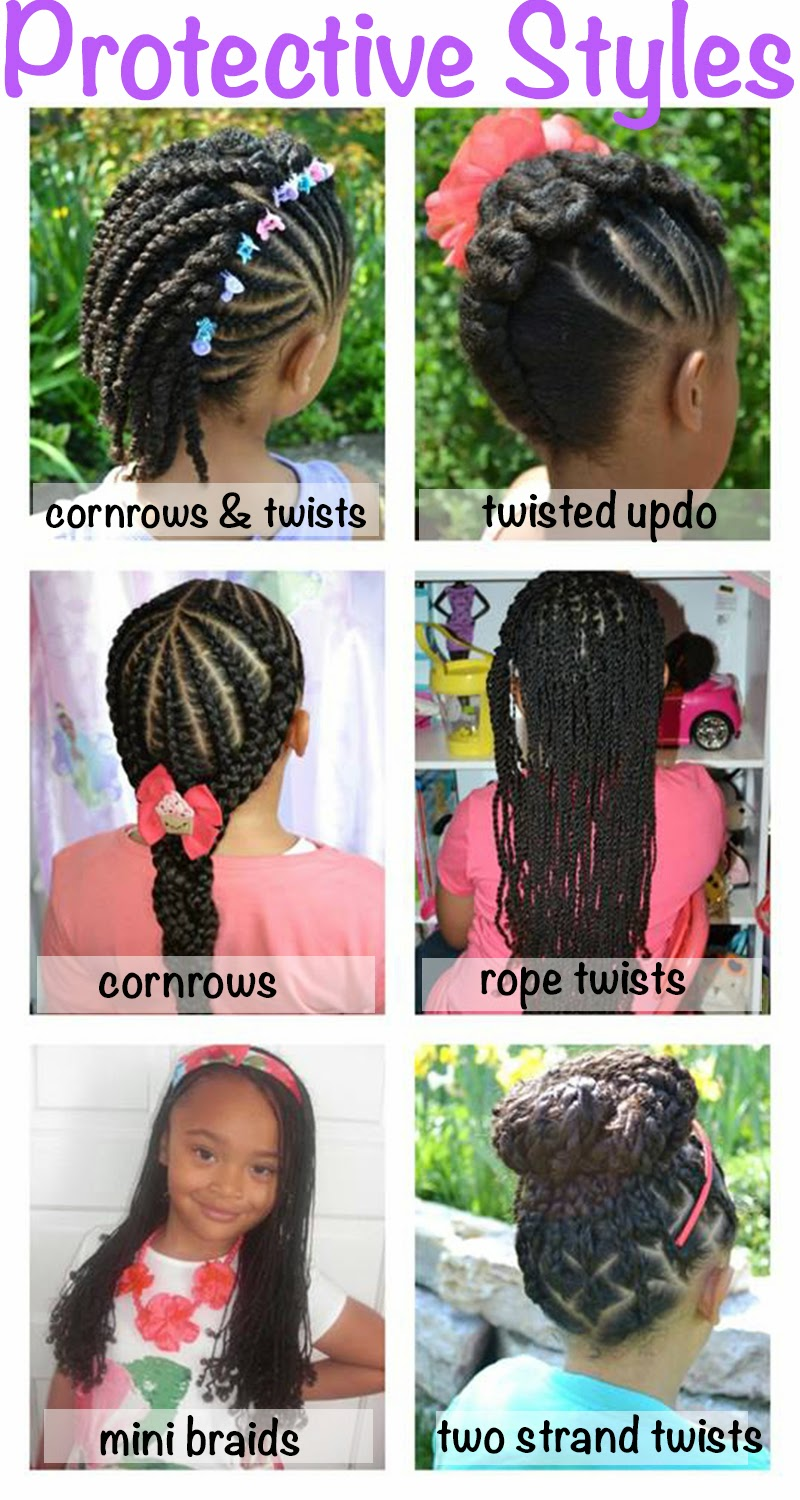 Beads Braids And Beyond January 2015