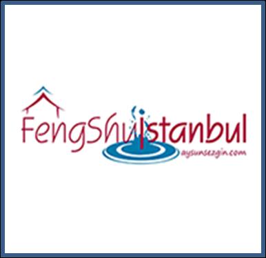 Fengshuİstanbul Fengshui Danışmanlık Hizmetleri