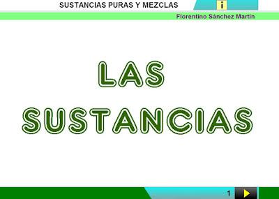 http://ceiploreto.es/sugerencias/cplosangeles.juntaextremadura.net/web/curso_3/naturales_3/sustancias_4/sustancias_4.html