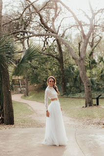 made in america etsy wedding dress