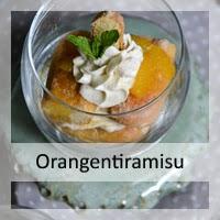 http://christinamachtwas.blogspot.de/2014/12/das-beste-orangentiramisu-der-welt.html