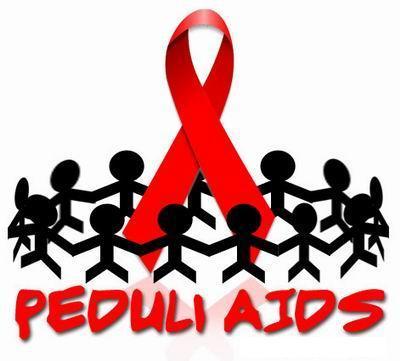 Bintang Anda Contoh Makalah Tentang Hiv Aids Terbaru