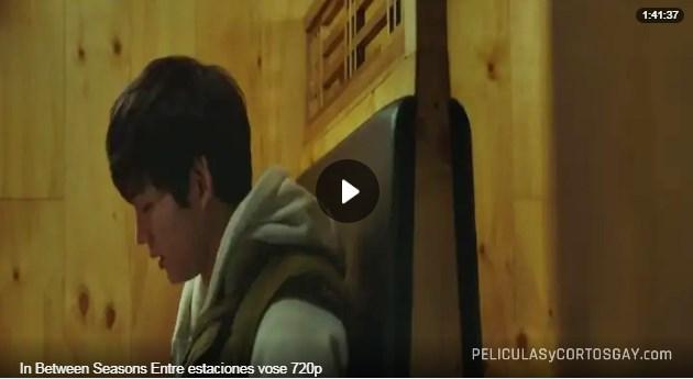CLIC PARA VER VIDEO Entre Estaciones - In Between Seasons - PELICULA - Corea del Sur - 2017