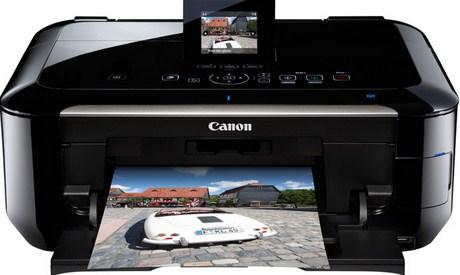 Canon 6250 Driver Download