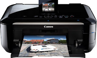 Canon 6250 Driver Download - Windows, Mac OS and Linux