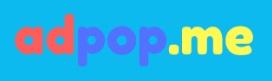 Adpop.me