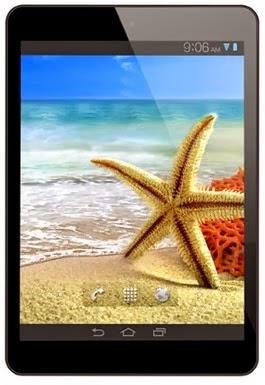 Harga Tablet Advan Vandroid Terbaru 2014