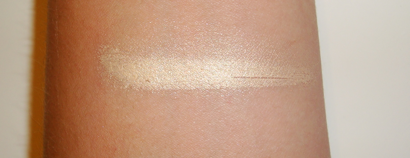 Shadow Insurance Softly Illuminating Eyeshadow Primer - Candlelight by Too Faced #6