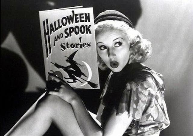 Halloween-libri-paura